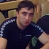 Алик, 28, г.Севастополь