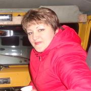 Татьяна 39 лет (Весы) Багдарин