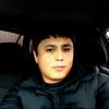 Арсен, 33, г.Киев