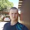 Anton Liskov, 23, Zverevo