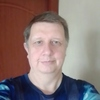 Андрей, 46, г.Дмитров