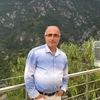 Varol, 49, г.Бурса
