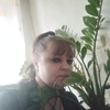 Olga Bagenova, 46, г.Ижевск