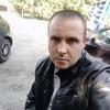 Slavik, 31, г.Броды