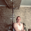 Vadim, 26, Lyudinovo