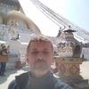 Андрей, 51, г.Новосибирск
