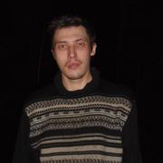 Александр 34 Красный Чикой