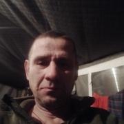 Константин 46 Первомайск
