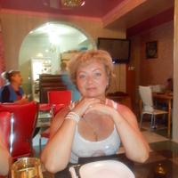 ЕКАТЕРИНА, 53 года, Дева, Кинешма