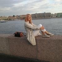 Галина, 45 лет, Овен, Санкт-Петербург