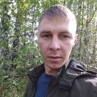 Владимир, 33 года, Стрелец, Киселевск