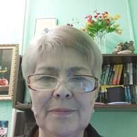 lorik, 69 лет, Весы, Москва