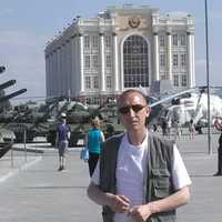 Леонид, 41 год, Рак, Екатеринбург