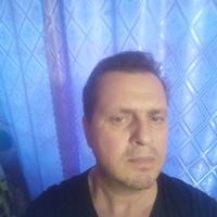 Ник, 40 лет, Близнецы, Норильск