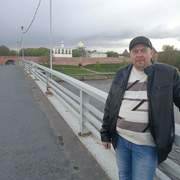 Юрий 37 Краснодон