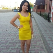 Познакомиться с девушкой в г оренбурге