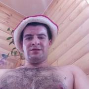 Pavel 25 Санкт-Петербург