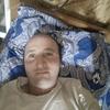 ZAMAN, 38, Sovetskaya Gavan