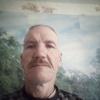 Валерий, 57, г.Архангельское