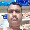 ashu.saha, 30, Gurugram