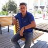 Евгений, 48, г.Белгород