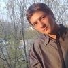 Максим Соболев, 31, Кам'янка-Дніпровська