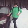 Любовь, 27, г.Кострома
