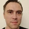 Andrey, 42, San Francisco