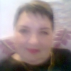 Жана, 49, г.Черкассы