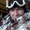Сергей Алексеенков, 50, г.Южно-Сахалинск