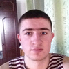 Олександр, 22, г.Новоукраинка