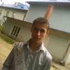 Dimurli, 22, г.Днестровск