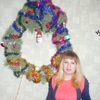 Vika, 32, Krasniy Liman
