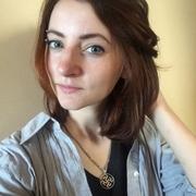 Валентина 25 Коростышев