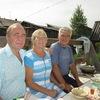 Светлана, 73, г.Мураши