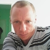 Макс, 37, г.Камень-Рыболов