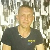 стас, 46, г.Новороссийск