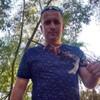 Миша, 32, г.Бендеры