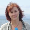 Любовь, 57, г.Петропавловск-Камчатский