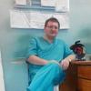 Алексей, 33, г.Пермь