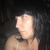 Анна, 31, г.Ростов-на-Дону