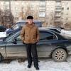 Серега, 38, г.Нижний Тагил