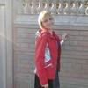 Ekaterina, 35, Брянка