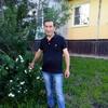 САМСОН, 50, г.Великий Новгород (Новгород)