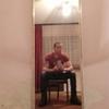 Dalibor, 41, г.Ростов-на-Дону