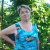 Людмила, 69, г.Минск
