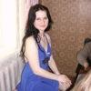 Карина, 28, Брянка