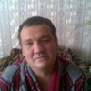 Сергей, 43, г.Богучаны