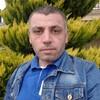 Сеймур, 39, г.Москва