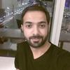 Salman Z, 32, г.Исламабад